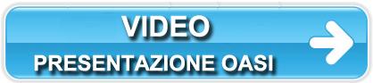 video oasi
